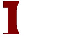 studio 102 imola logo
