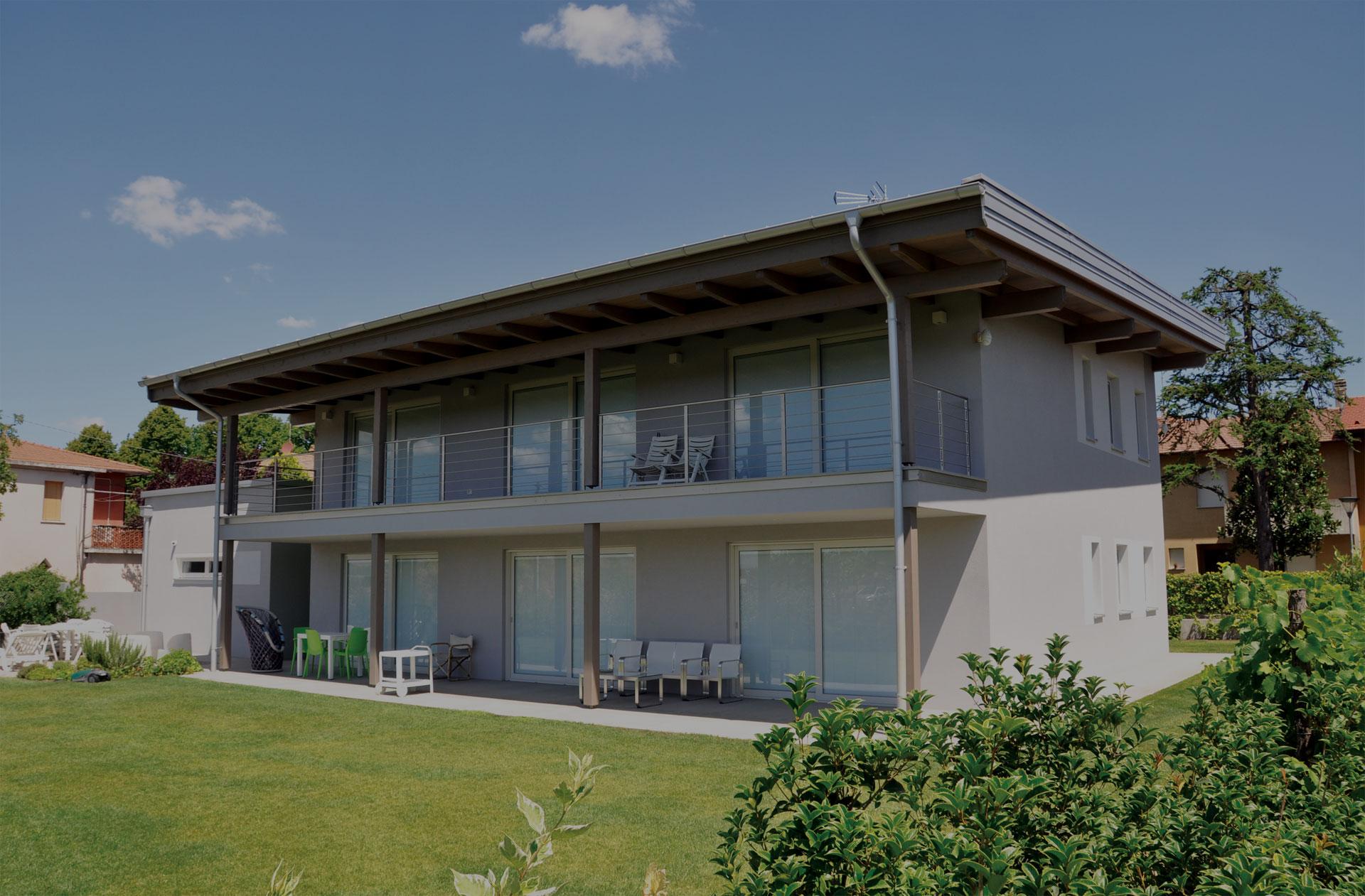 studio tecnico imola - progettazione architettonica residenziale industriale - studio 102 imola